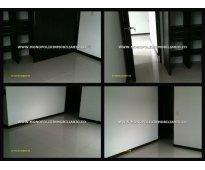 Apartamento para alquilar en belen cod06 4207