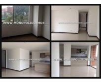 Apartamento para alquilar en envigado cod06 4203