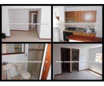 Apartamento para la venta en los colores cod** 2401