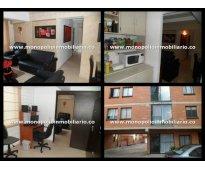 Apartamento para la venta en belen cod** 2400