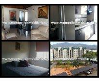 Apartamento para la venta en envigado cod** 2325