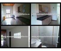 Apartamento para la venta en la floresta cod** 2323