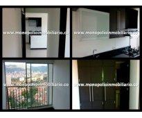 Apartamento para la venta en belen cod** 2321