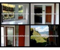 Apartamento para la venta en calasanz cod** 2319