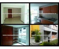 Apartamento para la venta en los colores cod** 2316