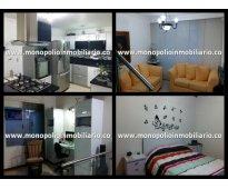 Casa para la venta en envigado cod** 2313