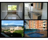 Apartamento para la venta en belen cod** 2232