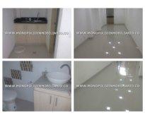 Local en arrendamiento - laureles bolivariana cod/17: 9705