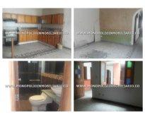 Casa oficina en alquiler - el poblado manila cod/17: 9700