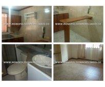 Ideal apartaestudio en alquiler - laureles cod/17: 9662