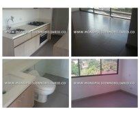 Apartamento en alquiler - suramerica la estrella cod/17: 9661