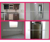 Apartamento para la venta en la america medellin cod:06: 3031