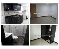 Moderno apartamento en arrendamiento - niquia bello cod: 9764