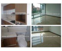 Moderno apartamento en arrendamiento - laureles cod: 9707