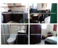 Apartamento en venta - la america el danubio cod: 10387