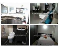Apartamento en venta - belen rosales cod: 10374