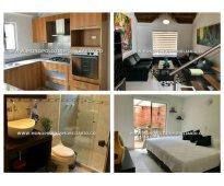 Casa unifamiliar en venta - el poblado san lucas cod: 10373