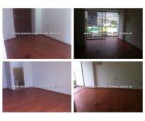 Oficina en venta - niquia bello cod: 10352