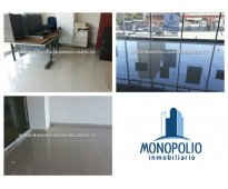 Lindo local en venta - niquia bello cod: 10334