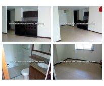 Apartamento en venta - el esmeraldal envigado cod: 10280
