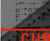 Revit, autocad 2d y 3d, photoshop, entre otros cepap ofrece: cursos a domicilio