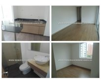 Apartamento en renta - prados de sabaneta cod:): 10462