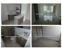 Apartamento en arriendo - prados de sabaneta cod:): 10461