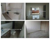 Apartamento en renta - prados de sabaneta cod:): 10459