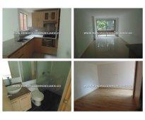 Apartamento en arriendo - el esmeraldal envigado cod:): 10425