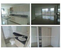 Apartamento en arrendamiento - la paz envigado cod:): 10424