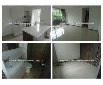 Apartamento en arrendamiento - pueblo viejo la estrella cod:): 10395