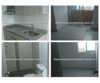 Apartamento en renta - robledo la campiña cod:): 10368