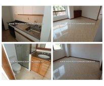 Apartaestudio en arrendamiento - laureles cod:/: 10012