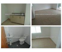 Casa local en arrendamiento - los colores cod:/: 10010