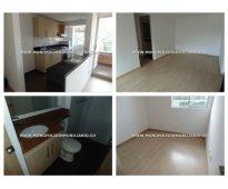 Apartamento en alquiler - san joaquin sabaneta cod:/: 9972
