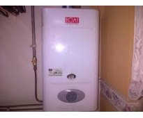Reparacion y mantenimiento de calentadores home express tel 2160297