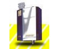 Servicio técnico especializado de calentadores accua power tel 2160297