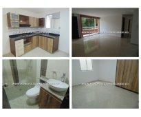 Apartamento en venta - el chingui envigado cod/**/: 11163