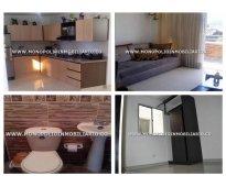Apartamento en venta - las palmas cod/**/: 11127