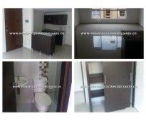 Apartamento en venta - valerias bello cod/**/: 11122