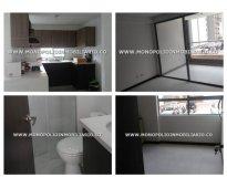 Apartamento en venta - los colores san german cod/**/: 11086