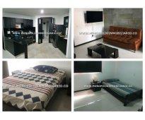 Apartamento en venta - loma linda sabaneta cod/**/: 11083