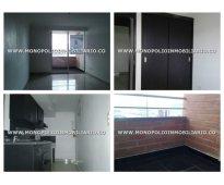 Apartamento para la renta en medellín - belén   cod: 5139