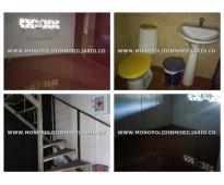 Local para la venta en itagüí - san josé   cod: 5138