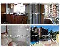 Apartamento para la renta en medellín - poblado cod: 5125