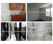 Casa para la renta en medellín - belén  cod: 5123