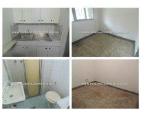 Oficina en arrendamiento - conquistadores 3184560630: 10981