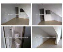 Local en arriendo - belen zona centro 3184560630: 10977