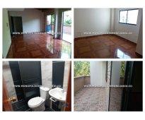 Local oficina en alquiler - suramericana 3184560630: 10974