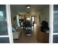 Oportunidad vendo casa campestre en cartagena